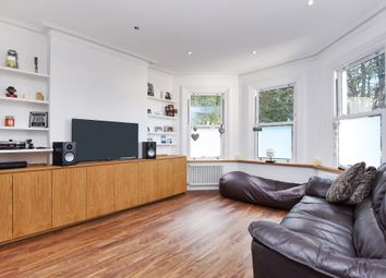 Thumbnail 1 bed flat for sale in Clyde Road, Wallington