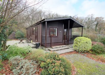 Thumbnail 2 bed bungalow for sale in Modbury, Ivybridge