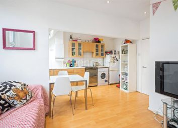 Thumbnail 2 bed flat to rent in Callcott Road, Kilburn, London