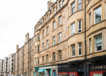 2 bed flat for sale in Lochrin Place, Edinburgh EH3