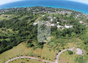 Thumbnail Land for sale in Heron Mill Estate, St. Peter, North Coast, St. Peter