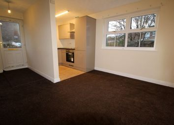 Thumbnail 1 bed semi-detached house to rent in Kitemere Place, York