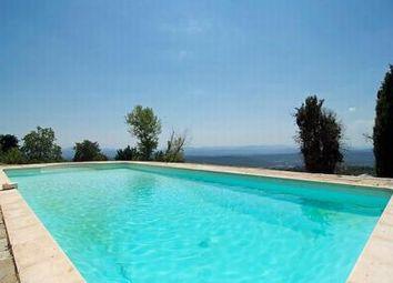 Thumbnail 3 bed villa for sale in Tourtour, Var, France
