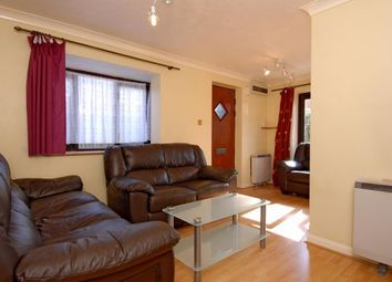 Thumbnail 1 bedroom flat to rent in Hirstwood, Tilehurst, Reading