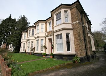 1 bed flat to rent in Sunny Gardens Road, Hendon, London NW4