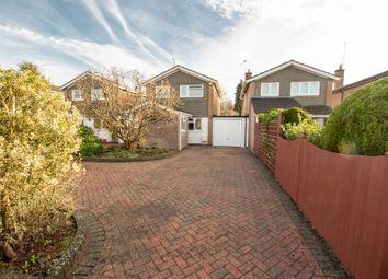 3 bed detached house for sale in Elizabeth Road, Henley-On-Thames RG9