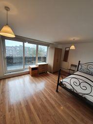 3 bed maisonette to rent in Salisbury Walk, London N19