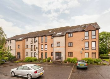 Thumbnail 1 bedroom flat for sale in 11/5 Echline Rigg, South Queensferry