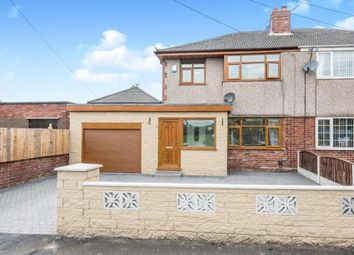 3 bed semi-detached house for sale in Wheeler Drive, Melling, Liverpool, Merseyside L31