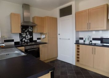 Thumbnail 2 bedroom flat to rent in Marlborough Hill, Harrow