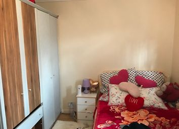 Thumbnail 1 bedroom detached house to rent in Farrant Avenue, Wood Green