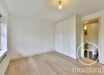 Thumbnail 3 bedroom flat to rent in Heathview Court, Golders Green