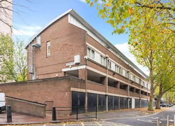 2 bed maisonette for sale in Haverstock Road, London NW5
