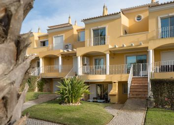 Thumbnail 4 bed town house for sale in Jardim Oliveiras, Vilamoura, Loulé, Central Algarve, Portugal