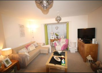 Thumbnail 3 bed property to rent in Pecan Place, Northfield, Birmingham