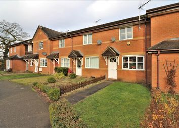Thumbnail 2 bedroom terraced house for sale in Florence Walk, Toftwood