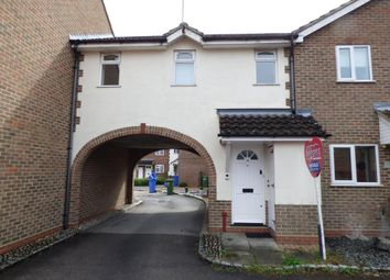 Purmerend Close, Farnborough, Hampshire GU14. Studio for sale