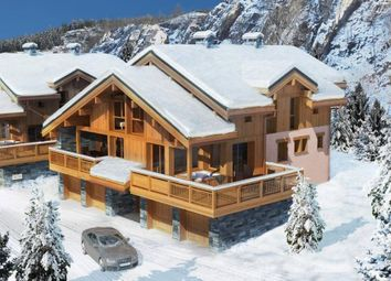 Thumbnail 4 bed apartment for sale in Village Of Bettaix, Saint-Martin-De-Belleville, Moûtiers, Albertville, Savoie, Rhône-Alpes, France
