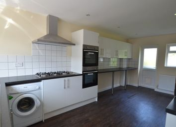 Thumbnail 2 bed semi-detached house to rent in Roughton Close, Kettering