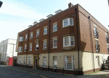 Thumbnail 1 bed flat to rent in Pierpoint Street, Worcester