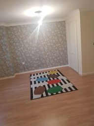 Thumbnail 2 bed flat to rent in Westfield Gardens, Romford, Essex, London
