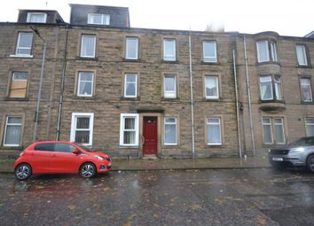 Thumbnail 1 bed flat for sale in 2/4. First Floor, Duke Street Hawick