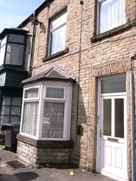 Thumbnail Block of flats for sale in Lightwood Road, Buxton
