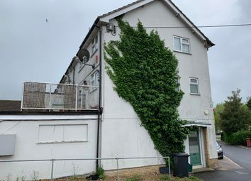 Thumbnail 3 bed flat to rent in First Avenue, Axminster