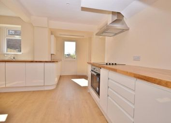 Thumbnail 3 bed terraced house to rent in Stag Hill, Basingstoke