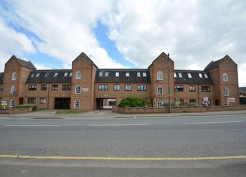 Thumbnail 2 bedroom flat to rent in Gabriel Court, Fletton, Peterborough