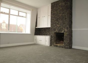 Thumbnail 1 bed maisonette to rent in Green Wrythe Lane, Carshalton, Surrey