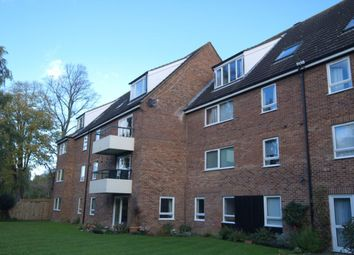 Thumbnail 3 bedroom flat to rent in St. Martins Close, Norwich