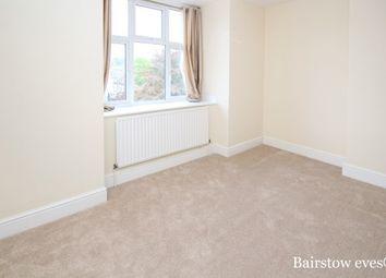Thumbnail 2 bedroom flat to rent in Park Lane, Croydon