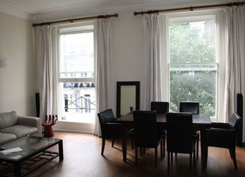 Thumbnail 2 bed flat to rent in Collingham Place, South Kensington