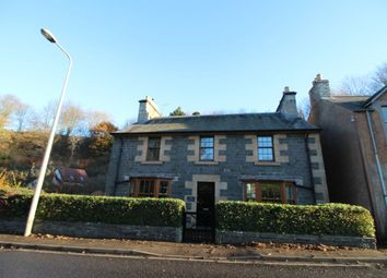 Thumbnail 5 bedroom detached house for sale in The Den Inn, Den Of Lindores, Cupar