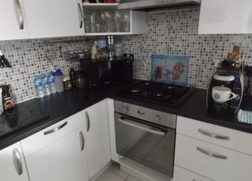 Thumbnail 3 bed terraced house for sale in Patterson Street, Denton, Manchester, Greater Manchester