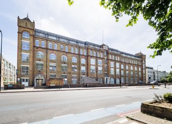 1 bed flat for sale in Clapham Road, London SW9