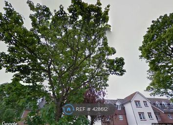 Thumbnail 1 bed flat to rent in Shrubs Drive, Bognor Regis