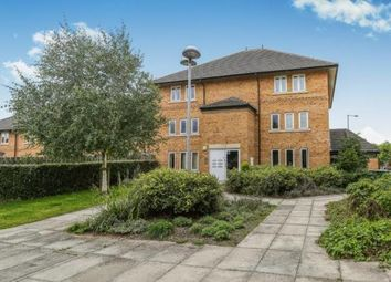Thumbnail 2 bedroom flat for sale in Ashton Avenue, Clifton, York, North Yorkshire