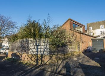 Thumbnail 3 bed detached house for sale in Inkerman Terrace, Chesham
