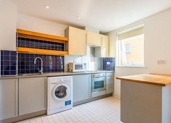 Thumbnail 1 bed flat to rent in Cornell Building, Aldgate Triangle