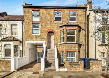 Thumbnail 2 bedroom flat for sale in Berrymede Road, London