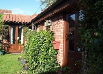 Thumbnail 1 bed property to rent in Hotblack Road, Norwich