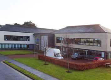 Thumbnail Office to let in First Floor Office Suite, Glendevon House, Castle Business Park, Stirling
