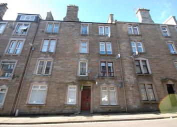 Thumbnail 2 bedroom flat to rent in Baldovan Terrace Dundee 6Lt, Dundee