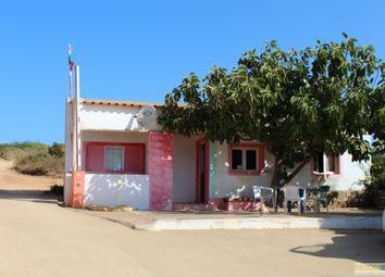 Thumbnail Land for sale in Monte Raiano, Vila Do Bispo E Raposeira, Vila Do Bispo
