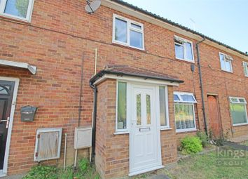3 bed property for sale in Fullers Mead, Newhall, Harlow CM17
