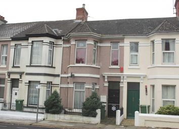 Thumbnail 1 bedroom flat to rent in Gifford Place, Peverell