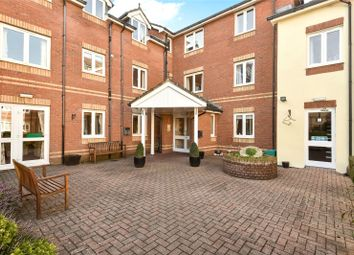 Thumbnail 1 bedroom flat to rent in Ackender Road, Alton, Hampshire