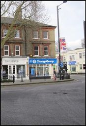 Thumbnail Retail premises to let in 1 High Street, Brentwood